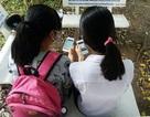 Học sinh và mạng xã hội!