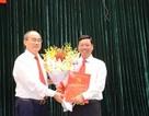 TPHCM: Quận Bình Thạnh có Bí thư mới