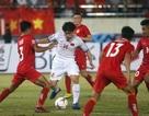 Báo Hàn Quốc đưa ra lời khuyên với đội tuyển Việt Nam