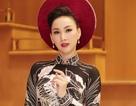 Paris Vũ, Ngọc Lan Vy làm vedette ở đêm Giao lưu văn hoá Việt Nhật