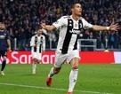 C.Ronaldo sẽ vực dậy Juventus sau thất bại trước MU?