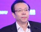 Trung Quốc bắt giữ quan tham trữ 3 tấn tiền mặt
