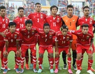 Lượt trận thứ hai bảng A AFF Cup 2018: Myanmar nhập cuộc