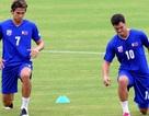 Nhận diện thực lực của đội tuyển Philippines và Myanmar