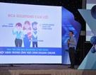 BCA Solutions - bước đột phá trong phát triển thương mại điện tử