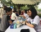 Báo động 80 người Việt tử vong mỗi ngày vì căn bệnh tiểu đường