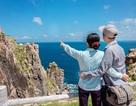 9x tiết kiệm tiền đưa mẹ đi du lịch Phú Yên, biết được lý do ai cũng cảm động