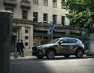 Mazda CX-5 phiên bản nâng cấp 2019 ra mắt thị trường toàn cầu