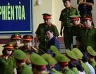Tranh luận về đề nghị không đưa bản án lên mạng của cựu Trung tướng Phan Văn Vĩnh