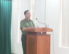 Giám đốc Công an được bầu làm Trưởng đoàn ĐBQH tỉnh Bạc Liêu