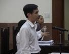 Điều tra lại vụ án luật sư chiếm đoạt tiền tỉ của thân chủ