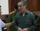 Người từng được tuyên vô tội lại lãnh án tù chung thân