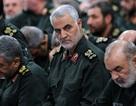 """Báo Mỹ: Quan chức Ả rập bàn kế hoạch ám sát """"các kẻ thù"""" trước vụ giết nhà báo"""