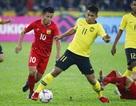 """Đội tuyển Malaysia có """"giấu bài"""" trước khi hành quân đến Việt Nam?"""