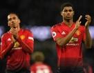 Ai chơi tệ nhất trong trận thua cay đắng của Man Utd?