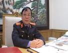 """Viện trưởng VKSND Phú Thọ nói về """"áp lực"""" khi điều tra, tố tụng vụ án đánh bạc nghìn tỷ"""