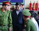 Bị cáo Phan Văn Vĩnh đề nghị không đăng bản án lên cổng thông tin của tòa