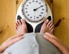 Một giấc ngủ ngắn buổi chiều có thể giúp giảm cân