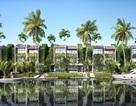 Casamia: Làn gió mới của bất động sản nghỉ dưỡng Hội An