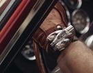 MB&F và hành trình sáng tạo những chiếc đồng hồ vượt thời gian