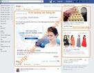 Quảng cáo thực phẩm trên Facebook khó quản vì máy chủ ở nước ngoài