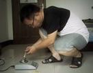 Bi kịch của những người nghèo Trung Quốc tự điều chế thuốc ung thư