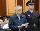 """""""Hổ lớn"""" Trung Quốc sa lưới, khai thêm 100 quan chức tham nhũng"""