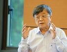 Đại biểu Trương Trọng Nghĩa: Có hiện tượng cán bộ thuế hướng dẫn doanh nghiệp trốn thuế