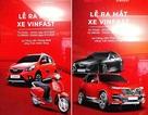 Chevrolet Spark, Vauxall Viva Rock hay Opel Karl Rock - Nguyên mẫu nào cho xe VinFast?