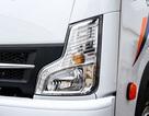 Lý do Vinamotor Cabstar ghi điểm ở phân khúc xe tải nhẹ