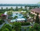 Resort tại Hội An thắng lớn tại giải thưởng World Luxury Hotel Awards 2018