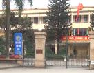 """Hà Nội: Cách giải quyết khiếu nại """"lạ"""" của huyện Gia Lâm với đơn thư của người dân?"""