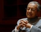 Thủ tướng Malaysia không tin ông Trump tái đắc cử tổng thống Mỹ