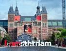 Du học Hà Lan: Săn học bổng lên tới 100% học phí