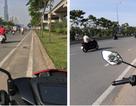 Galaxy A7 vs iPhone 7: Nâng cao trải nghiệm người dùng nhờ 3 camera sau