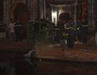 Hà Nội: Phát hiện thi thể nam thanh niên nổi trên mặt hồ