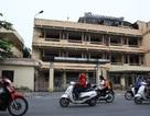 Hà Nội lệnh tịch thu toàn bộ tiền thuê tài sản công sai quy định