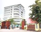 Cơ quan điều tra chính thức vào cuộc vụ 3 cháu bé chết đuối thương tâm tại Bắc Giang