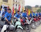 """Phát động """"Chiến dịch An toàn giao thông tại Hà Nam"""" lần thứ 3"""