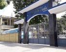 """Đà Nẵng: Trình báo công an vụ học sinh bị """"đánh hội đồng"""""""