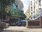Vụ dân tố bị công an đánh: ĐH Sân khấu Điện ảnh TPHCM lên tiếng