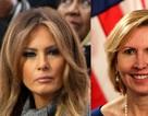 Đệ nhất phu nhân Mỹ bất ngờ công khai kêu gọi sa thải quan chức cấp cao Nhà Trắng