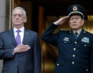 Bất chấp đối thoại, Mỹ - Trung khó hàn gắn căng thẳng về Biển Đông