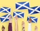 Scotland tuyên bố miễn học phí đại học cho sinh viên EU sau ngày Brexit