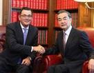Thỏa thuận bí mật gây tranh cãi của bang Australia với Trung Quốc