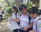 Khánh Hòa chuyển sang thi tuyển vào lớp 10 công lập, trừ 2 huyện miền núi
