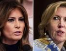 Lý do khiến nữ quan chức an ninh cấp cao của Tổng thống Trump mất chức
