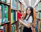 Hội thảo: Du học Úc bậc THPT và những điều cần biết
