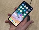 Lỗi bảo mật trên iPhone X cho phép phục hồi các hình ảnh đã xóa