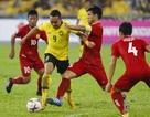 Người hùng của Malaysia ấn tượng với Văn Quyết